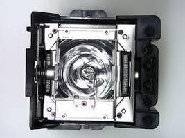 Barco r9832752 Projector Lamps