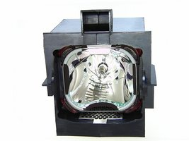 Barco r9841100 Projector Lamps