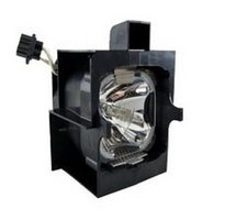 Barco r9841760 Projector Lamps