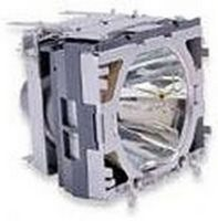 Barco r9841810 Projector Lamps