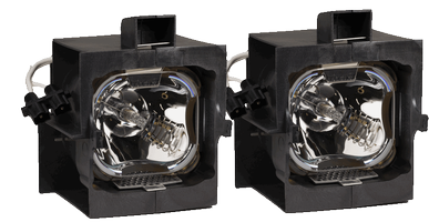 Barco r9841823 Projector Lamps