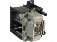 Barco R9854537 Projector Lamps