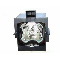 Barco R9861030 Projector Lamps