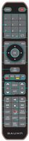 BAUHN ATV50014REM Remote Controls