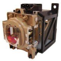 BenQ 59.j0b01.cg1 Projector Lamps