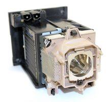 BenQ 59.j0c01.cg1 Projector Lamps
