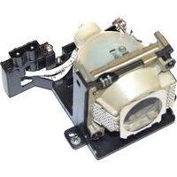 BenQ 59.j8401.cg1 Projector Lamps