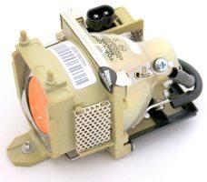 BenQ 59.j9301.cg1 Projector Lamps