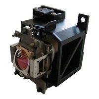 BenQ 5j.05q01.001 Projector Lamps