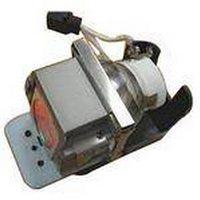 BenQ 5J.08001.001 Projector Lamps