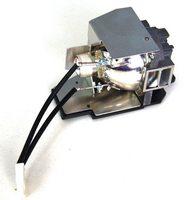 BenQ 5j.j0405.001 Projector Lamps