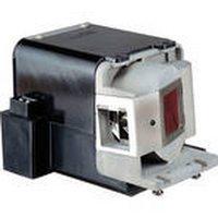BenQ 5j.j0605.001 Projector Lamps