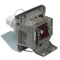 BenQ 5j.j0a05.001 Projector Lamps