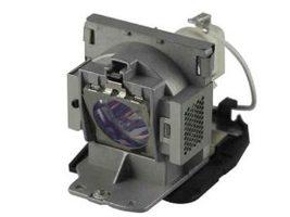 BenQ 5J.J1105.001 Projector Lamps