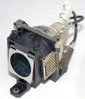 BenQ 5j.j1s01.001 Projector Lamps