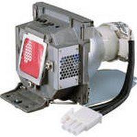 BenQ 5j.j1v05.001 Projector Lamps