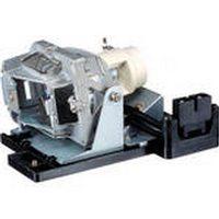 BenQ 5j.j1x05.001 Projector Lamps
