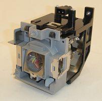 BenQ 5J.J2605.001 Projector Lamps