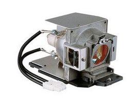 Anderic Generics 5J.J3J05.001 for BENQ Projector Lamps