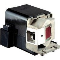 Anderic Generics 5J.J3S05.001 for BENQ Projector Lamps