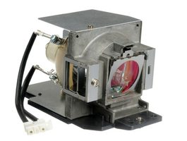 Anderic Generics 5J.J4N05.001 for BENQ Projector Lamps
