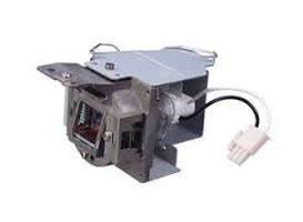 BenQ 5J.J4S05.001 Projector Lamps