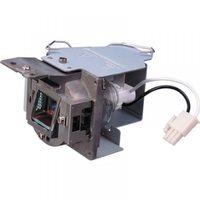 Anderic Generics 5J.J5205.001 for BENQ Projector Lamps