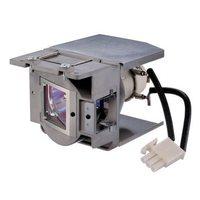 Anderic Generics 5J.J5E05.001 for BenQ Projector Lamps
