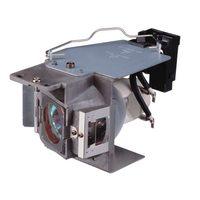 Anderic Generics 5J.J8F05.001 for BENQ Projector Lamps