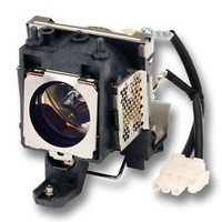 Anderic Generics 5J.JAC05.001 for BENQ Projector Lamps