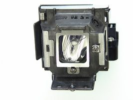 Anderic Generics 5J.Y1605.001 for BENQ Projector Lamps