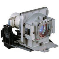 BenQ 5J.Y1E05.001 Projector Lamps