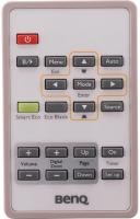 BenQ 5jj4r06001 Remote Controls