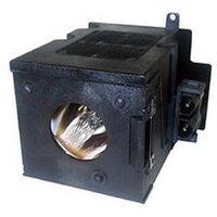 BenQ 60.J2010.CB2 Projector Lamps