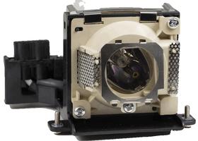 BenQ 60.J5016.CB1 Projector Lamps