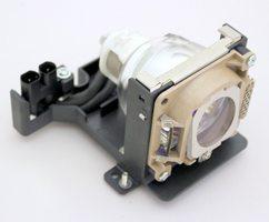 BenQ 60.J8618.CG1 Projector Lamps