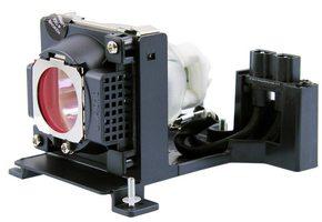 BenQ 60.J9301.CG1 Projector Lamps