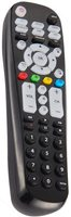 Blackweb BWB17AV002 Remote Controls