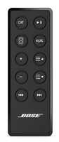 BOSE 3222540100 Remote Controls