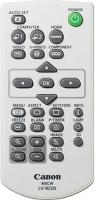 CANON lvrc05 Remote Controls
