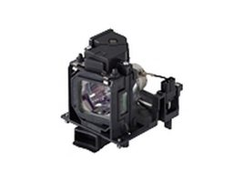 CANON lvlp36 Projector Lamps