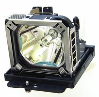 CANON rslp01 Projector Lamps