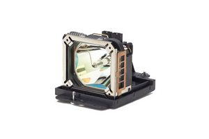 CANON rslp02 Projector Lamps