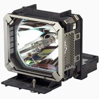 CANON rslp03 Projector Lamps