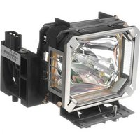 CANON RS-LP04 Projector Lamps