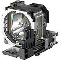 CANON RS-LP05 Projector Lamps