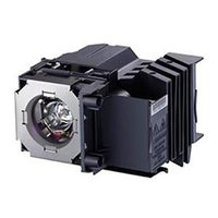 CANON RS-LP06 Projector Lamps