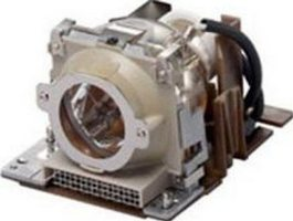 CASIO YL31 Projector Lamps
