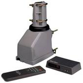 CHANNEL MASTER 9521a Remote Controls