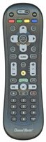 CHANNEL MASTER CM7500XRC2 Remote Controls